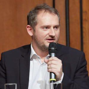 Christian Klösch