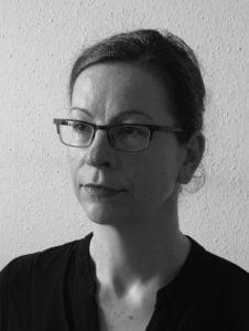 Susanne Knuth